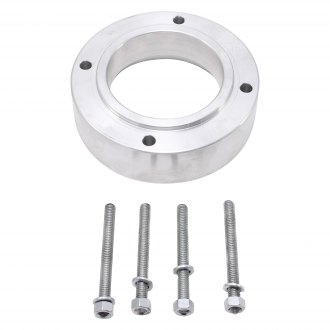 FTI® - Powerglide to 208 Transfer Case Spacer