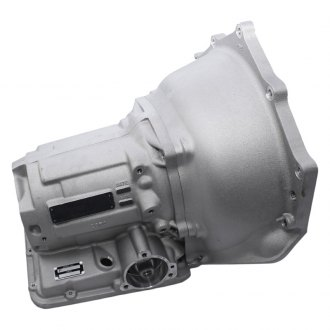 FTI® - ATI Powerglide Aftermarket SFI Aproved Transmission Case
