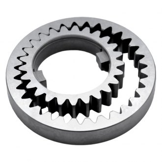 FTI® - Factory Replacement Front Pump Gears