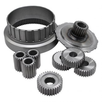 FTI® - Straight Cut Planetary Gear Set
