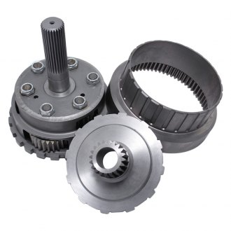 FTI® - Planetary Gear Set