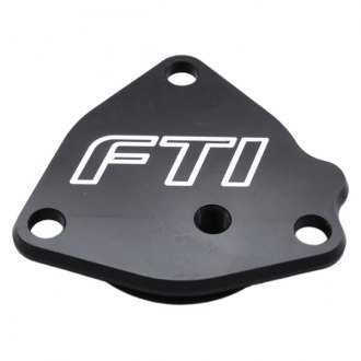 FTI® - Billet Servo Cover