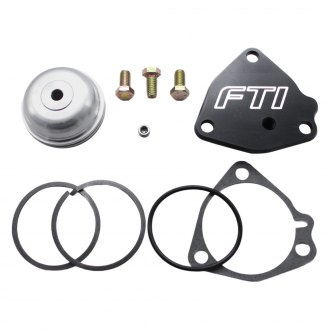 FTI® - Billet Dual Ring Servo Kit