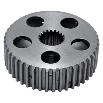 FTI® - Billet Lightened Steel Clutch Hub