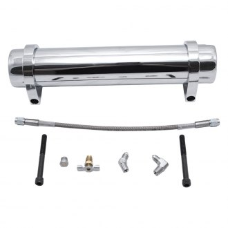 FTI® - Transmission Over Flow Tank Kit