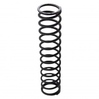 FTI® - High Pressure Regulator Spring