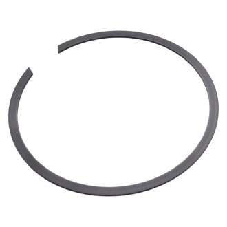 FTI® - Drum Clutch Retaining Snap Ring