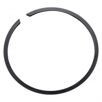 FTI® - Drum Spring Retainer Snap Ring