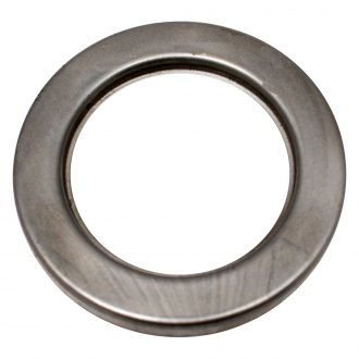 FTI® - Direct Drum Spring Retainer