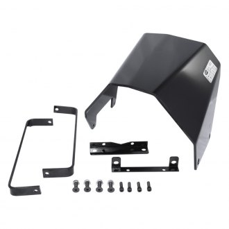 FTI® - SFI Certified Transmission Case Shield Kit