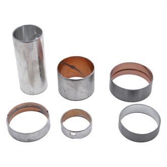 FTI® - Complete Bushing Kit