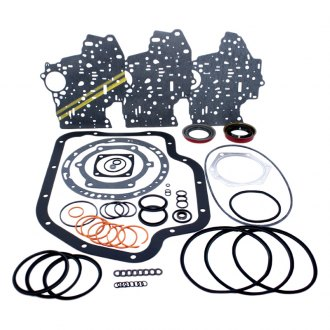 FTI® - Gasket and Seal Kit