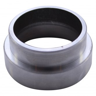 FTI® - Crankshaft Adaptor