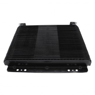 FTI® - Stacked Plate Transmission Cooler