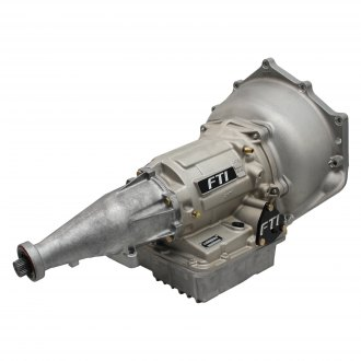 FTI® - Mud Series™ Level 4 Automatic Transmission