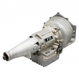 FTI® - Mud Series™ Level 5.5 Automatic Transmission