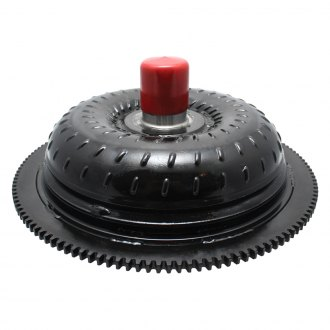 FTI® - MR Series™ Mud Racing Torque Converter