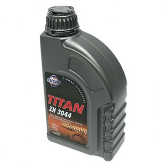 Fuchs® - Titan™ ZH 3044 CHF 202 Synthetic Hydraulic System Fluid