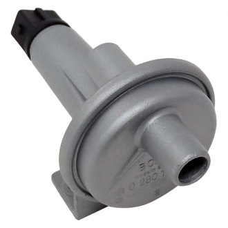 Fuel Injection® - Remanufactured Auxiliary Air Valve
