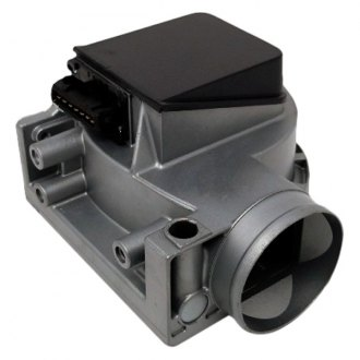 Fuel Injection® - Remanufactured Air Flow Meter