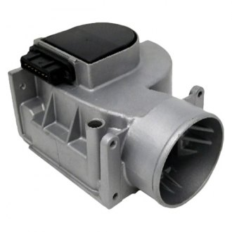 Mass Air Flow Sensor-Walker Walker Products 245-1137