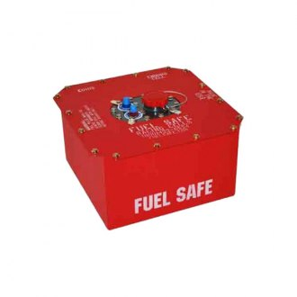Fuel Safe® - Enduro Cell™ Fuel Cell