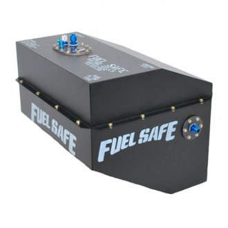 Fuel Safe® - 28 Gal Enduro Cell™ Dirt Late Model Fuel Cell