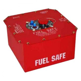 Fuel Safe® - Enduro™ Fuel Cell