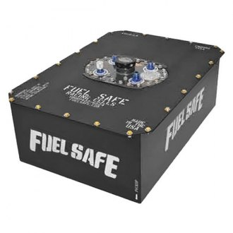 Fuel Safe® - Enduro Cell™ Dirt Series Fuel Cell