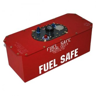Fuel Safe® - Pro Cell™ Fuel Tank