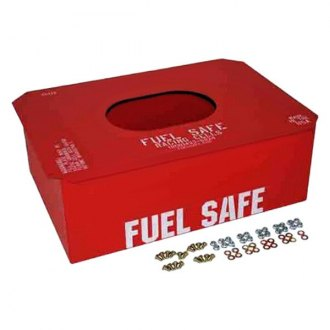 Fuel Safe® - Steel Can For PC122B, SM122B