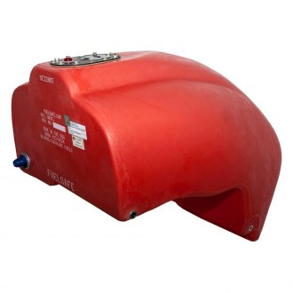Fuel Safe® - 25 Gal. Complete Sprint / Midget Enduro Cell™