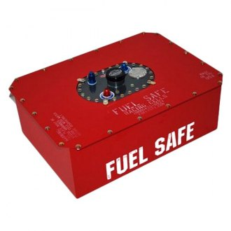 Fuel Safe® - 15 Gal. Sportsman™ Fuel Tank