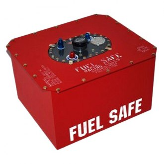 Fuel Safe® - 17 Gal. Sportsman™ Fuel Tank