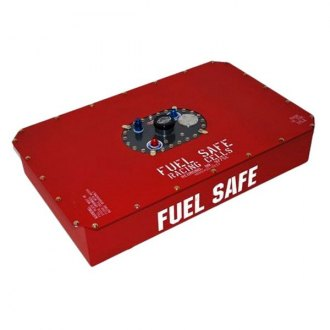 Fuel Safe® - 18 Gal. Sportsman™ Fuel Tank