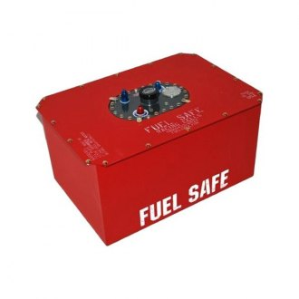Fuel Safe® - 22 Gal. Sportsman™ Fuel Tank