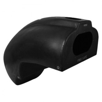 Fuel Safe® - 33 Gal. Outlaw Replacement Tail Tank