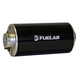 Fuelab® - Velocity Diesel In-Line High Performance Lift Pump