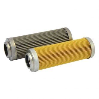 Fuelab® - 718 Series Replacement Filter Element