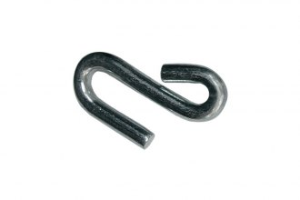 Fulton® - S-Hook for Safety Chains