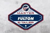 Fulton Authorized Dealer