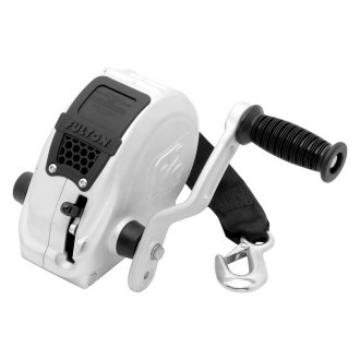 Fulton® - F2™ Series Winch
