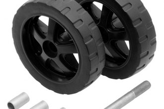 Fulton® 500130 - F2™ Wheel Replacement Service Kit