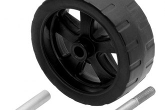 Fulton® - F2™ Wheel Replacement Service Kit