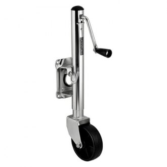 Fulton® - Fixed Mount Marine Jack