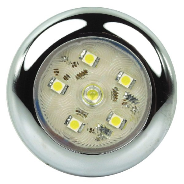 FulTyme RV® - Sealed Utility LED Light