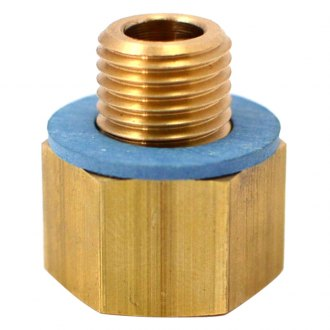 Fumoto® - Oil Valve Adapter