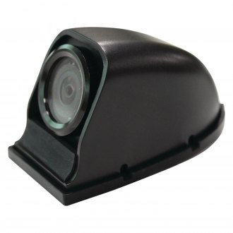 Furrion® - Rear View Camera with Night Vision
