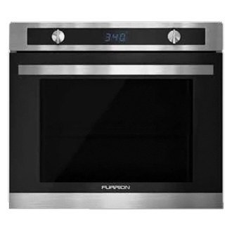 Rv Ranges Cooktops Stoves Ovens Amp Accessories Carid Com