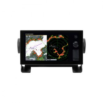 Furuno® - NavNet TZtouch Multifunction Display